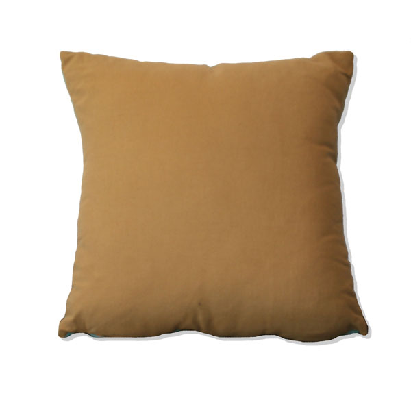 Reverse Cushion in Natural
