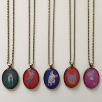 NECKLACES02