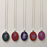 NECKLACES03